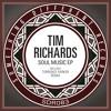 sdr083 tim richards - soul music alternative mix sc edit mp3