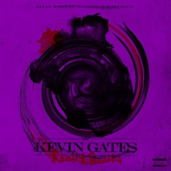 Kevin Gates - Really Really Chopped and Screwed