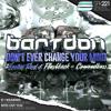 Bartdon - If I Wearing (Flashback Remix) * 16.November on Beatport