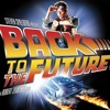 The Power of Love - Back To The Future Soundtrack