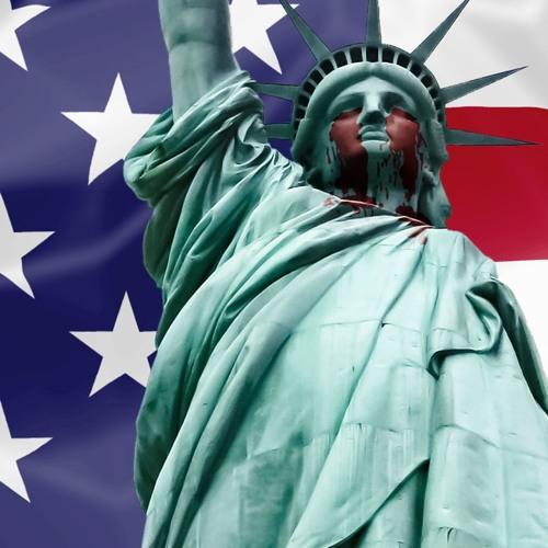 Weep America Weep - Part 2