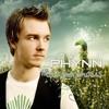 Phynn - Starfire At Night (feat Alexander Perls)