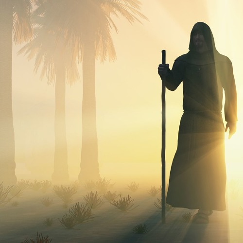 Jesus' Galilean Appearance - Part 1