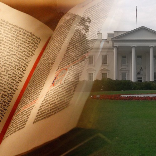 Spiritual Revival And National Crisis - Part 4