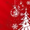クリスマスソング/backnumber カバー