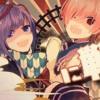 【kradness&Reol】 鬼KYOKAN 【English Subs in description】