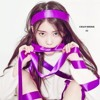 스물셋 (Twentythree) (IU Cover)