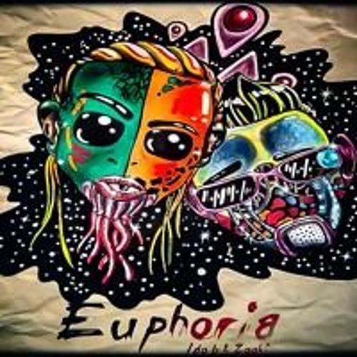 Ido B & Zooki- Euphoria (Ranger & MountBlaq Remix Remix)