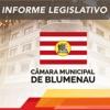 Câmara De Vereadores 05 11 2015 TVL Em Libras