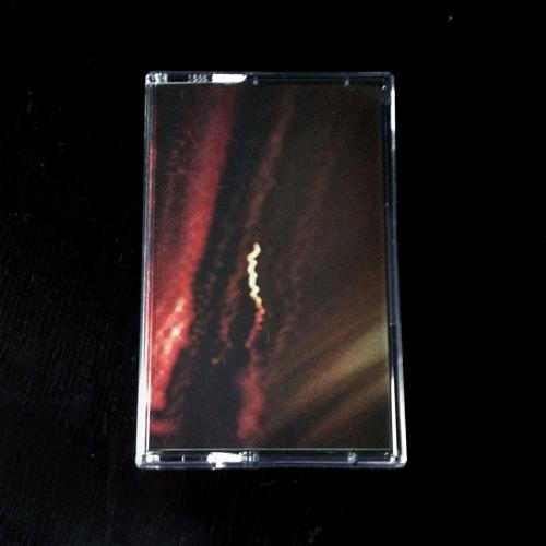 END003 - Istrefi - Interminable Pacing [Full CS]