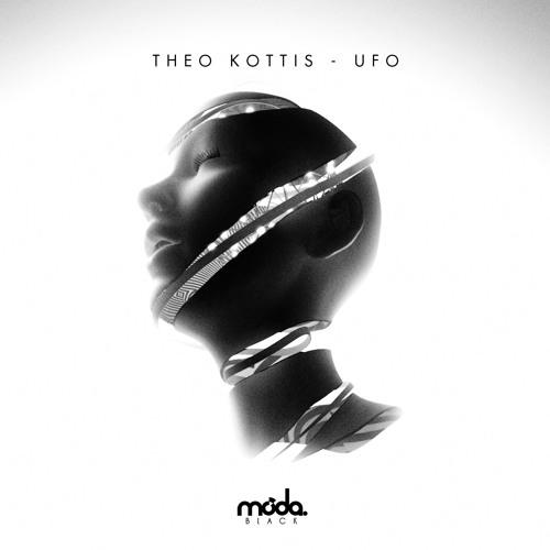 Theo Kottis - UFO