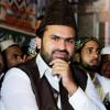 Najar More Aaqa - Syed Zabeeb Masood - 2013 ᴴᴰ