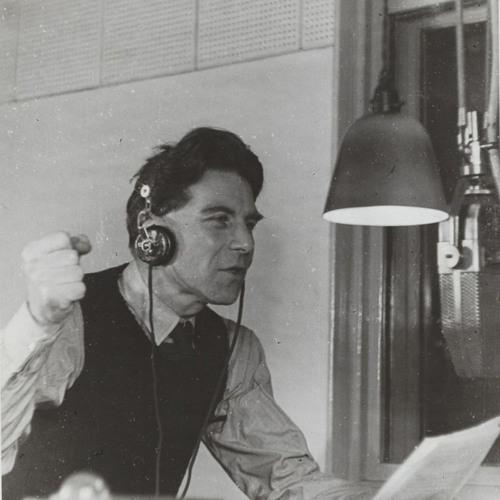 Radio De Brandaris
