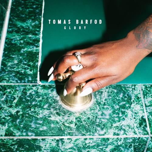 Tomas Barfod - Used to Be (ft. Nina K)