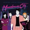 Dazz Man | MOONBEAM CITY | Music by Night Club