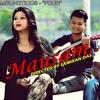 Download Mausam Mp3