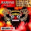Yellow Claw & Mightyfools - No Class (Ardi Alamsya Remix) [CLICK BUY TO DOWNLOAD]