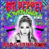 Diplo x CL x OG Maco X RiFF RAFF - Doctor Pepper (Party Favor Remix)