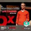 From Video Game Addict To Life Changer With Cam Adair (AoL008)