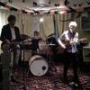 Silver Birch Trio - I Wanna Dance With Somebody