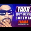 Bohemia taur song with gippy 2015 farrar film song