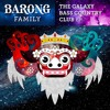 The Galaxy - Waiting For You (FREE DOWNLOAD) mp3