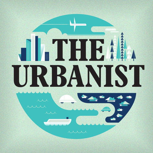 The Urbanist - Music and the city