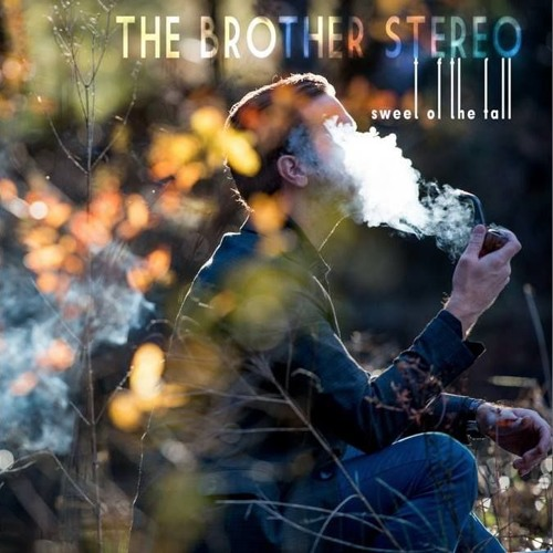 The Brother Stereo