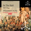 Edvard Grieg- In the Hall of the Mountain King (GITC Remix) [FREE DOWNLOAD]