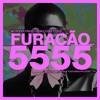 MC Rodolfinho - Os Muleque É Liso (FURACÃO 5555 Remix)