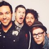 Fall Out Boy Music (Mixes/Masups/Original Songs - No Covers)