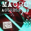 Macroaggression (Fuck You, Times Two)(Parentheses Are In These Days)