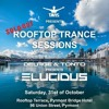 5hr TMAS Rooftop Trance Sessions