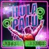 Andreas Gabalier - Hulapalu (DeeJay WhiteHouse Bootleg)