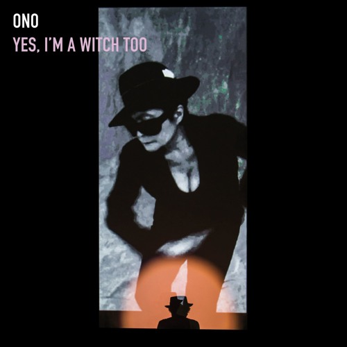 """ONO - PORTUGAL. THE MAN """"Soul Got Out Of The Box"""""""