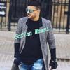 Cheb Amine 31 - (Comiseur Ya3rafha Wahren 3lya Glabha)By Sofian Messi