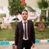 Download اغنية ( كل ده كان ليه )للفنان الراحل محمد عبد الوهاب Mp3