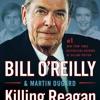 Killing Reagan Audiobook Excerpt