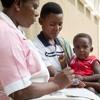 Family Support Groups celebrate the Ugandan child