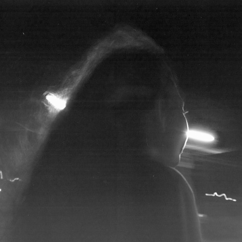 craset & glo - she is light