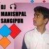 Main Ho Tera Hero Salman Dj Manishpal Sangipur