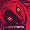 Black Jacket - Addams Family (Original Mix) FREE DOWNLOAD