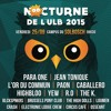 Download Ragel Mood @Nocturne De l'ULB 2015 (இ_இ) Mp3