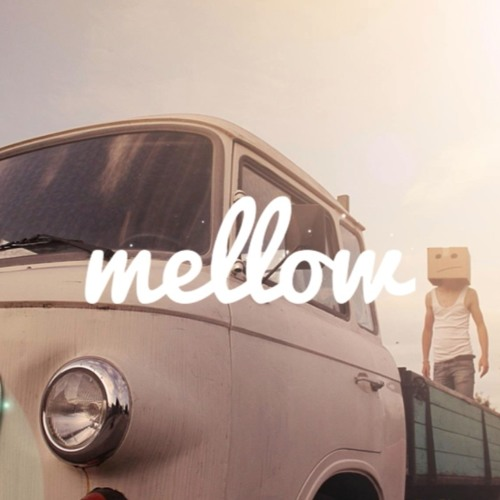 James Bay - Let It Go (FlicFlac Remix) by Mellow Uploads - Free