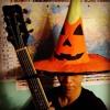 Jay Chou - Ye Qu - Fingerstyle Guitar
