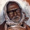 861. 1982.05.11.B6.C1. Путь превыше праведности. Стихи 9.30-31 Бхагавад-гиты