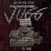 Ak x King x Trip - JUGG (Prod. Uncle A)