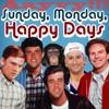 Ep:49 - Sunday, Monday, Happy Days