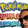 Ludacris Used Get Back! - Ludacris X Pokémon Omega Ruby Alpha Sapphire
