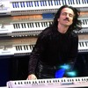 Download Yanni_For All Seasons _ Music Mp3